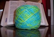 crafts! / by Taryn's Treasures