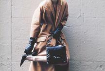 fashion rain coat
