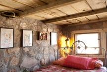 Bedroom Ideas for my...bedroom / by Nina Kay