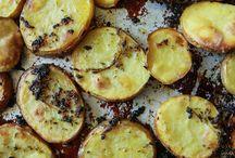 potatoe