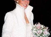 Kongelige Diana