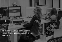 Marketing News / Keep up to date with all of the latest marketing news brought to you from our marketing team