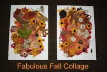 Fall / by Carla Carter
