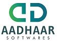 Pricing pages of Aadhaar Softwares / If you want to download our products, please see our pricing pages for different-different software's or services.