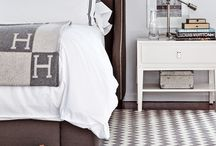 Decor 4 the Bedroom  / by Eve Franco