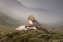 Elena Shumilovan valokuvia - Photographys by Elena Shumilova / beautiful photographys
