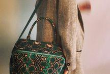 Bag forever