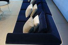 MGCo Super Yacht furniture