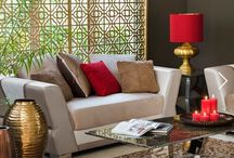 For the Home / Keep your home modern yet classic by getting vouchers and coupons of your favorite products from coupons codes ME.