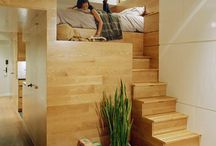 Home idea / home_decor