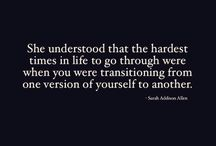 Quotes for inner growth