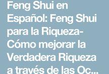 Feng shui ❤