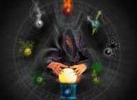 Black Magic Specialist / Black Magic Specialist Remove BLACK MAGIC and control anyone with Black MAGIC from World Famous Pandit Varun Shastri ji Vashikaran Specialist in India