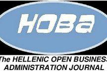 BUSINESS training & publications