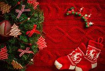 Kerst / Kersttijd