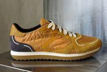 scarpa p