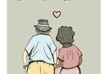 Interracial relationship goals
