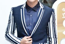 Aaron Yan only