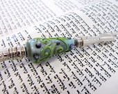 Bar Mitzvah Bat Mitzvah Ideas / Invitations, gifts, and celebrations. More at hebrica.com ...
