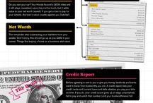 FACS- Econ & Personal Finance