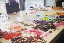 brillen+outfits+more / Mijn favo style, kleding, brillen en meer.  Leuke modische en trendy brillen vind je bij Eyes and More;    www.eyesandmore.nl