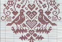 A stitch in time.... / Something to inspire the creative part of your life...