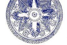 Geto-Dacii / Cultura del poppolo geto dacico , la più vecchia cultura mai esistita . Cultura Cucuteni