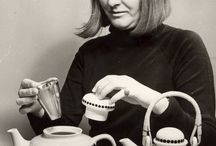 Marianne Westman