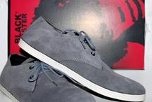 Sepatu Pria / Aneka Sepatu Santai dan Resmi untuk Pria | http://tokosepatubdg.com/3-sepatu-santai