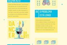Comunicaçao Visual