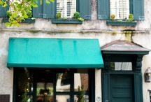 Dream Store / by Caro Prieto Home