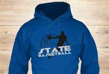 Available in T-shirt, Hoodie, Long Sleeve Tee & Tanktop