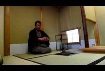 Japan: Tea Ceremony / by Wendy Wierenga