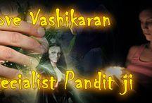 Vashikaran Specialist in Chennai Madurai / Pandit Varun Shastri is the best Vashikaran Specialist in Chennai Madurai