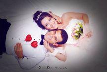 Wedding / tel : 05557377648