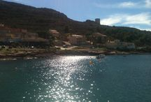 I love Spain :)