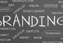 Branding and Promotion / Branding and Promotion Tips and resources for Business