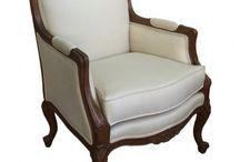 Elegant Arm chairs