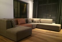 i-Sofa customer pics
