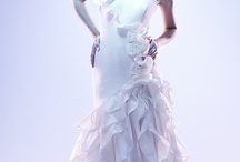 Bridal Reloved Liverpool Wedding Dresses / Do check before hand as our turnover is  very fast.