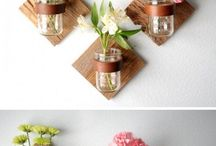 Home decore ideas