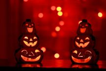 36 Ghostly Halloween Decoration Ideas For Your Home