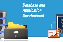Database & Application Development