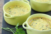 cuisine légumes