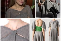 Joanna Newsom Fashion, ... and more! / Joanna Newsom Fashion ... and more