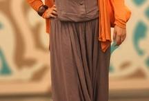 hijabe fashion