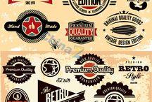 Logos Inspirations