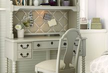 Wendy Bellissimo Collection / The Wendy Bellissimo collection - now available at City Furniture.