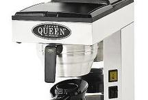 Cafemarkt Kahve Makineleri