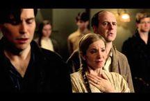 Downton Abbey  / by Jenny Green